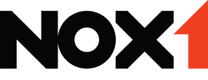 Nox1 Logo